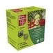 Desect Insecticide 20 ml Concentraat - Bayer