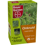 Tri-But Turbo Onkruid hardnekkig 100 ml - Bayer