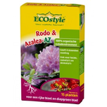 Rhododendronmest 1 kg - Asef