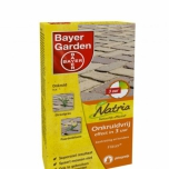 Natria Flitser concentraat 750 ml – Bayer (SBM)