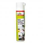 Vermigon Spray 400 ml – Luxan