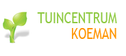 Online Tuincentrum Koeman Tuincentrum Webshop